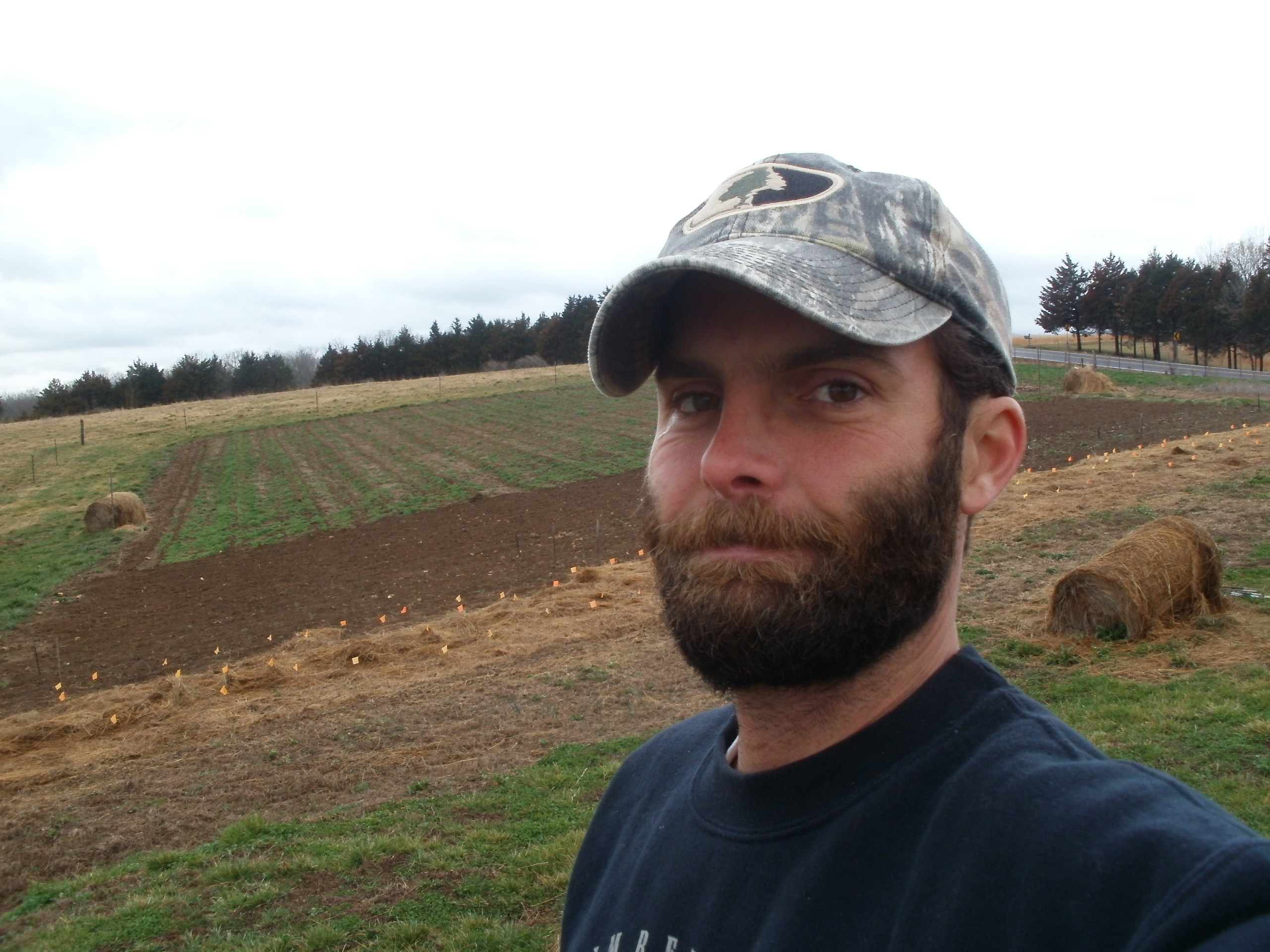 Beard Farmer On Twitter Did You Know The Average Can Grow Up To 5 Inches In A Year Noshaveallyear